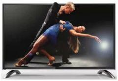 Haier LE39B9000 39 inch HD Ready LED TV