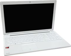Toshiba Satellite C50D-A 40010 (APU Quad Core A4/4 GB /500GB/NO OS)