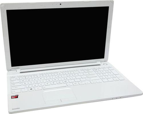 Toshiba Satellite C50D-A 40010 (APU Quad Core A4/4 GB /500GB/NO OS)