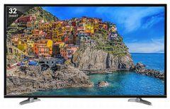 Skyworth M20 32-inch HD Ready Smart LED TV