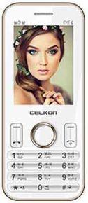 Celkon Charm Eye 6