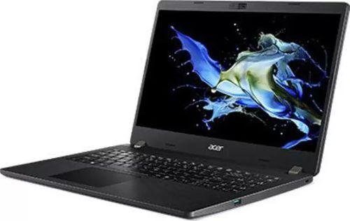 Acer P2 P215-53 UN.VPRSI.009 Laptop (11th Gen Core i5/ 8GB/ 512GB SSD/ Win10 Home)