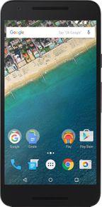 LG Google Nexus 5X (32GB)