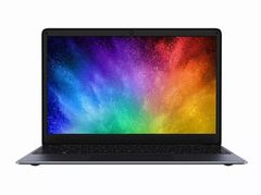 Chuwi HeroBook Laptop (Intel Atom x5-E8000/ 4GB/ 64GB eMMC/ Win10)