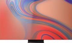 Samsung 75Q950TS 75-inch Ultra HD 8k Smart QLED TV