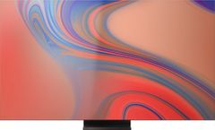 Samsung Q950T 75-inch 8k Smart QLED TV