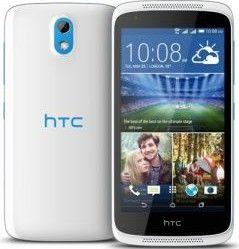 HTC Desire 526G Plus (8GB)