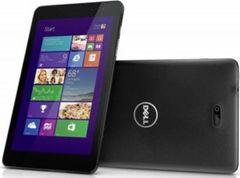 Dell Venue 8 Pro Tablet (WiFi+3G+32GB)