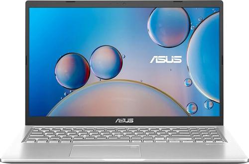 Asus VivoBook 14 2020 X415JA-EK562TS Laptop (10th Gen Core i5/ 8GB/ 512GB SSD/ Win10)