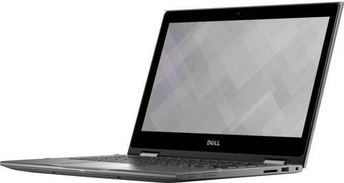 Dell Inspiron 5378 Notebook (7th Gen Core i3/ 4GB/ 1TB/ Win10)