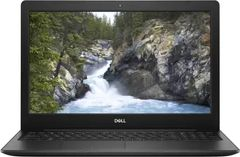 Dell Vostro 3000 (7th Gen Core i3/ 4GB/ 1TB HDD/ Win10)