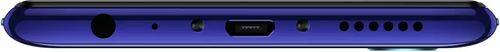 Vivo Z1 Pro (6GB RAM + 128GB)