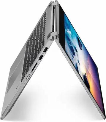 Lenovo Ideapad C340 81TK007YIN Laptop (10th Gen Core i5/ 8GB/ 512GB SSD/ Win10 Home/ 2GB Graph)