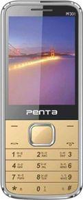BSNL Penta Bharat Phone PF301