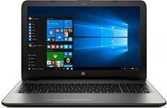 HP 15-ay053tx (X3C62PA) Laptop (6th Gen Ci5/ 4GB/ 1TB/ Win10/ 2GB Graph)