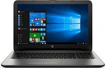 HP 15-ay053tx (X3C62PA) Laptop (6th Gen Ci5/ 4GB/ 1TB/ Win10/ 2GB Graph)