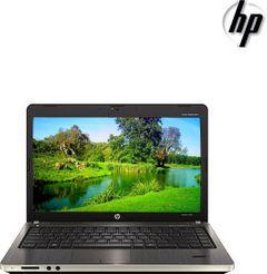 HP 4331S ProBook ( Intel Core i7-2620M/4GB/500GB/ Intel HD Graph/ Win 7 Pro)