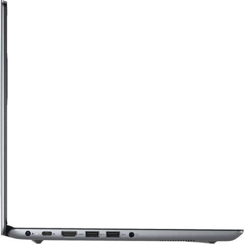 Dell Vostro 5481 Laptop (8th Gen Core i5/ 4GB/ 1TB/ Win10)