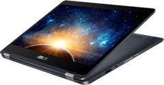 ASUS NovaGo TP370QL 2 in 1 laptop (Qualcomm Snapdragon 835/ 8GB/ 256GB/ Win10/ Touch)