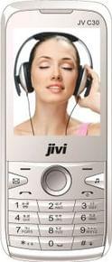 Jivi JV C30