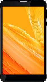 iKall N5 Tablet (2GB RAM + 32GB)