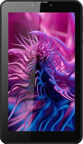 Swipe Eco Tablet (WiFi+3G+4GB)