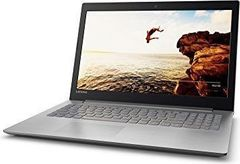 Lenovo Ideapad 320S Laptop vs Lenovo ThinkBook 14 Laptop