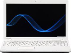Toshiba C50-A P0014 (PSCJGG-00J00H) Laptop(4th Gen Pentium Quad Core/ 2GB/ 500GB/ FreeDos)