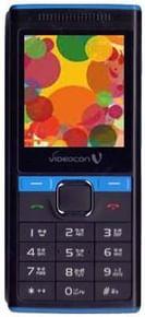 Videocon V1396