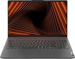 Lenovo IdeaPad 5 82FG013WIN Laptop (11th Gen Core i5/ 16GB/ 512GB SSD/ Win11 Home)