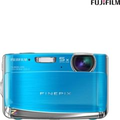 Fujifilm Finepix Z70 12MP Digital Camera