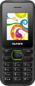 Maxx MX152 Turbo