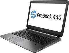 HP Probook 440 G5 (1MJ76AV) Laptop (8th Gen Ci5/ 8GB/ 1TB/ Win10 Pro)