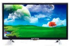 Nacson NS42AM20S (40-inch) Full HD Smart LED TV