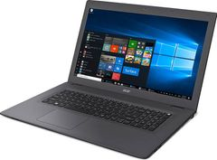 Acer Aspire Z3-451 Laptop (AMD Quad Core A10/ 4GB/ 1TB/ Win10)