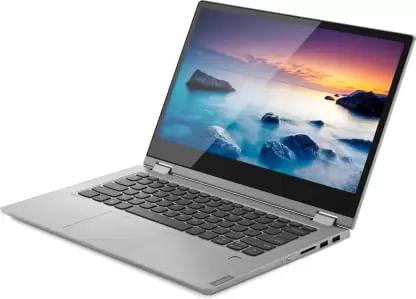 Lenovo C340 (81N400J7IN) Laptop (8th Gen Core i5/ 8GB/ 1TB SSD/ Win10/ 2GB Graph)