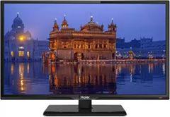 Haier LE24F9000B 24-inch HD Ready LED TV