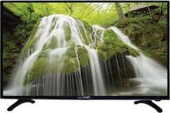 Lloyd 32HS680A 32-inch HD Ready Smart LED TV