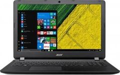 Acer Aspire ES1-572 (UN.GKQSI.003) Laptop (6th Gen Ci3/ 4GB/ 500GB/ Linux)