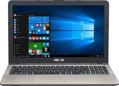 Asus X541UJ-GO459 Notebook (6th Gen Ci3/ 4GB/ 1TB/ Endless/ 2GB Graph)
