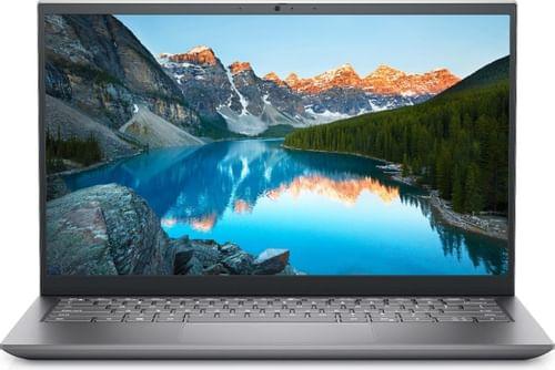 Dell Inspiron 5418 Laptop (11th Gen Core i5/ 8GB/ 512GB SSD/ Win 10)