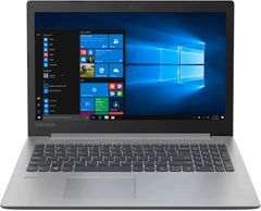 Lenovo 15 Ideapad 330 81DE02YGIN Laptop vs Asus X540YA-XO760T Laptop