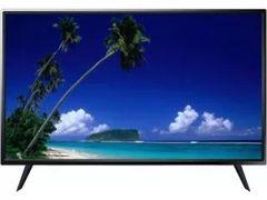 Croma CREL7318 32-inch HD Ready LED TV