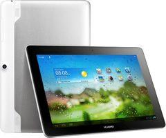 Huawei MediaPad 10 Link Tablet WiFi+3G