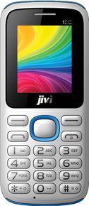 Jivi JCP 12C CDMA