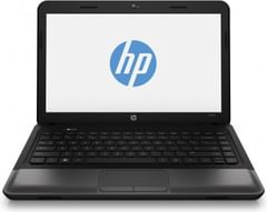 HP 450 G0 Laptop (3rd Gen Intel Core i5/ 4GB/ 500GB/ Win8 Pro)(E5H33PA)