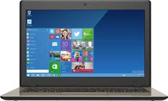 InFocus Buddy V+ Laptop (Intel Braswell Celeron/ 2GB RAM/ 32GB eMMC/ Win10)