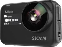 SJCAM SJ9 Strike Sports and Action Camera