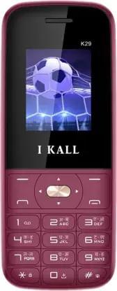 iKall K29 New