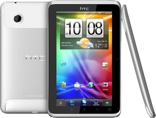 HTC Flyer P510E